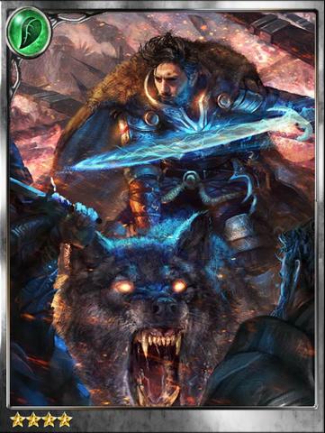 File:(Blood Pact) Wolf King Ranbart.png