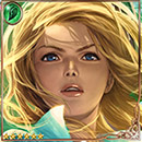 (Duty) Altruistic Jade Musketeers thumb