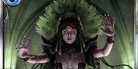 (Rancor) Arabell the Childcatcher