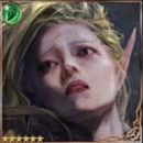 (Trapped) Daydreaming Fairy Sivi thumb