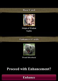 Enhance1