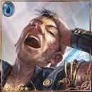 File:(Demented) Pan-Jan, Laughing Rioter thumb.jpg