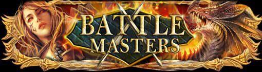 File:Battle Masters.jpg