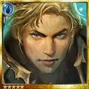Bereft Prince Siegfried thumb