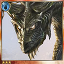Longtail Dragon Vázquez thumb