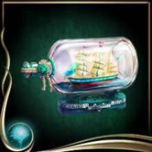 File:Turquoise Model Ship EX.png