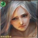 (Revitalized) Demon Widow Reghana thumb