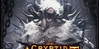Cryptid Assault VII