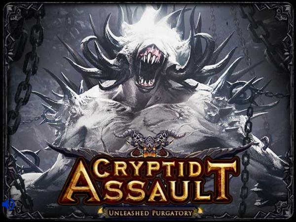 File:Cryptid Assault VII.png