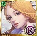 (Beset) Melancholic Clover Princess thumb