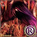 File:(P. W.) Surtr Inflamed thumb.jpg