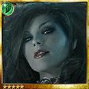 Dark Queen Guinevere thumb
