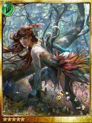 File:Maurice, Floral Spirit.png