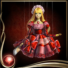 File:Red Marionette EX.png
