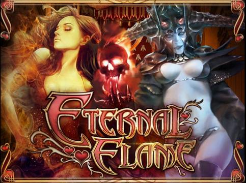 File:Eternal Flame.png