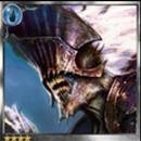 File:(Inclement) Squall Ruler Hafgufa thumb.jpg