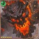File:(Links) Digil's Gatekeeper Hector thumb.jpg