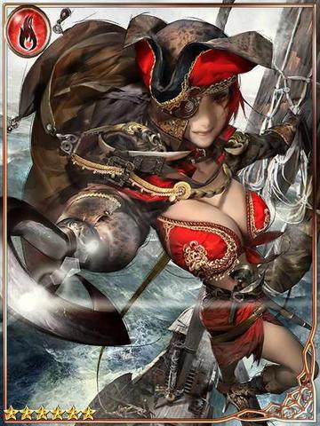 File:(Hook Hand) Gertrude the Seafarer.png