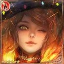 File:(All Hallow's Eve) Lost Witch Teemy thumb.jpg