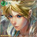 (Fellows) Isaac, Prince of Spring thumb