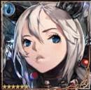 (Handling) Yunica & the White Fury thumb