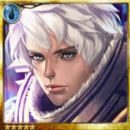 Elesio, Born of Crystal thumb
