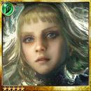 Looking Glass Alice thumb