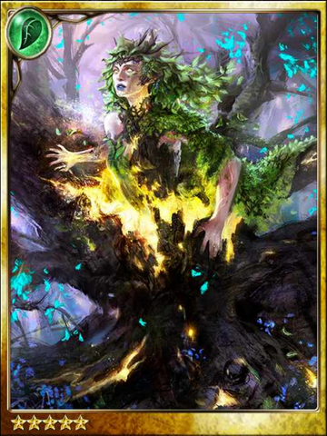 File:Silaxia, Arbor Queen.png