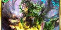 Silaxia, Arbor Queen