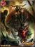 (New Flame) Renegade Dragonslayer