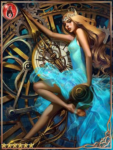File:(Emending) Clockwork Avatar Tara.jpg