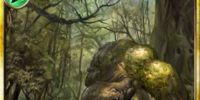 (Muddled) Swamp Creeper Murluk