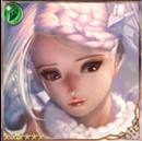 File:(Budding) Ilva, Snowcrest Fairy thumb.jpg