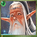 Originator Magician Simon thumb