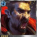 (Marvel) Armored Officer Pantelis thumb