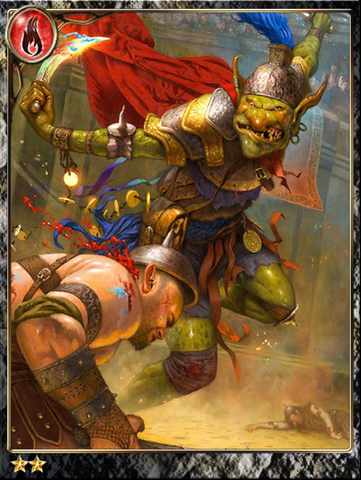 File:(Unchained) Death-defying Goblin.png