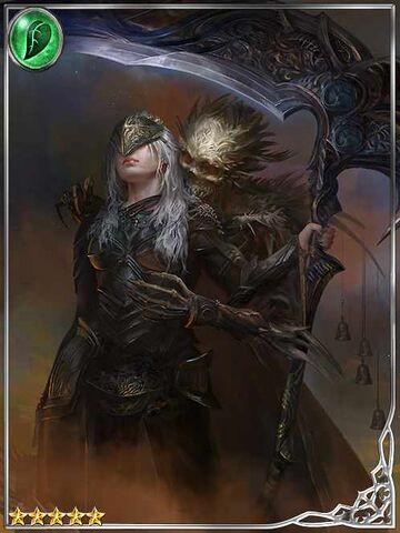 File:Blindmask Reaper Leirada.jpg