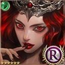 (Petal Bath) Scarlet Rose Rusalka thumb