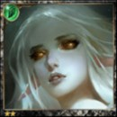 (Poison Flower) Bewitching Cylphon thumb