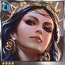 (Vain) Evil Imperial Princess Eliza thumb