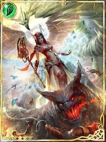 File:(Zephyr Peak) Summit Goddess Aegana.jpg