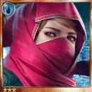 Genette, Prodigious Assassin thumb