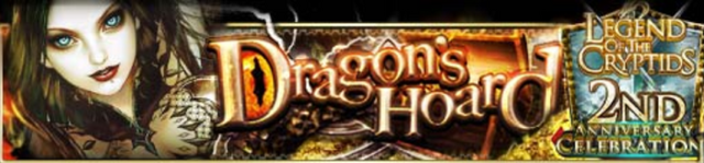 File:Dragon's Hoard Banner.png