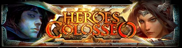 File:Heroes Colosseo XXXVIII.png