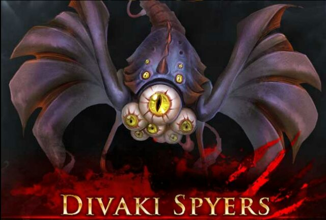 File:Main Boss Divaki Spyers.jpg