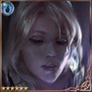 (Tear Away) Death-Cloaked Cordella thumb