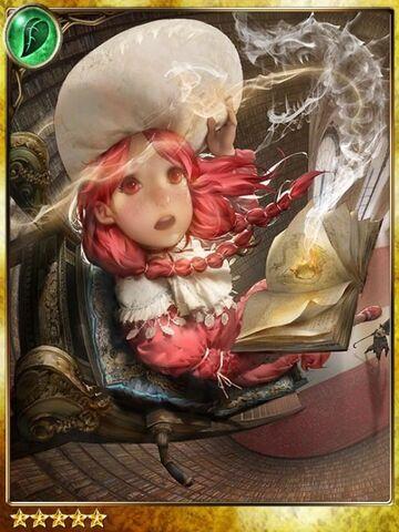 File:Anje, Dreamer of Legends.jpg
