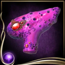 File:Purple Ocarina.png