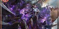 (Fearmill) Dulcinea the Deceptive