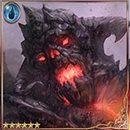 File:(Exposition) Demon World's Demise thumb.jpg